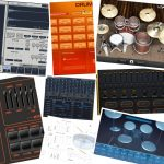 Free VST Drums