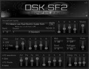 DSK SF2 v2