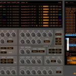 【VSTi】フリーのサウンドフォントプレイヤー。Phenomeを使う