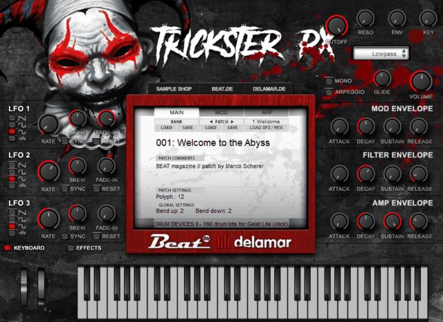 Zampler-RX-Trickster64_v1.05