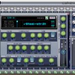 TTS-1 のCC(Control Change)の資料や使い方