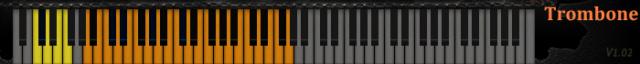VSCO2 Trombone